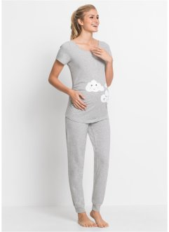 Amme-pyjamas, bpc bonprix collection - Nice Size