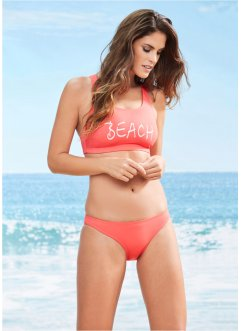 Minimizer Bustier Bikini (2 deler, sett), bpc bonprix collection