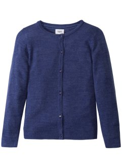 Strikket cardigan, bpc bonprix collection