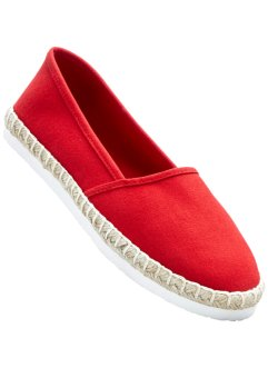 Espadrillo, bpc bonprix collection