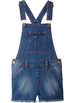 3b583a71 Jeans - Jenter 92-182 - Barn - bonprix.no
