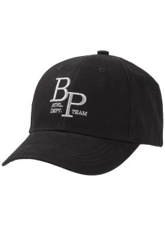 Caps, bpc bonprix collection