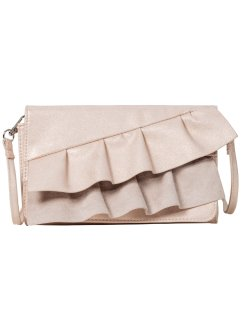 "Clutch ""Volang"", bpc bonprix collection"