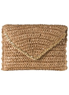Strand-clutch, bpc bonprix collection