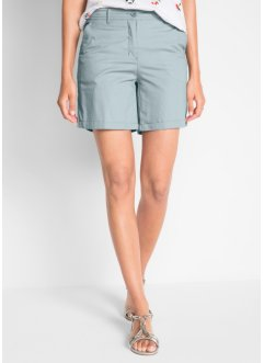 Shorts med stretch, bpc bonprix collection