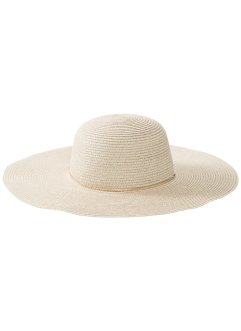 Sommerhatt, bpc bonprix collection
