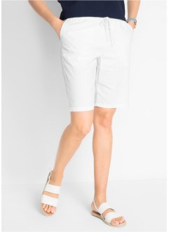 Lett shorts, bpc bonprix collection