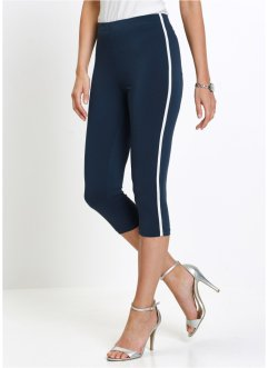 Leggings 7/8-lang, bpc selection