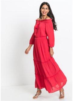 daa50f7879ff Lange kjoler til rimelige priser hos bonprix.no