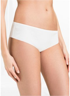 Panty Lasercut (3-pakning), bpc bonprix collection