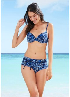 Bikini overdel med bøyle, bpc bonprix collection