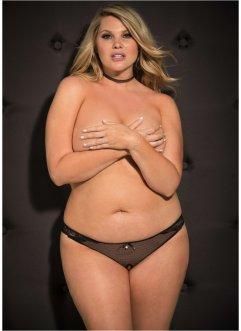 lene alexandra nakenbilder sexy undertøy for store damer