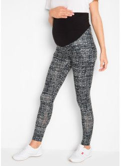 Mamma-leggings, bpc bonprix collection