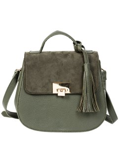 Saddlebag, bpc bonprix collection