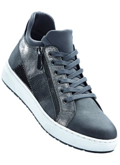 Sneakers High Top fra Marco Tozzi, Marco Tozzi