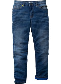 Stretch Thermo Jeans, John Baner JEANSWEAR