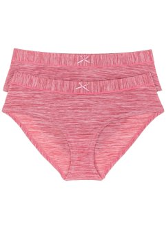 Panty (2-pakning), bpc bonprix collection