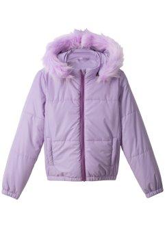 e565759c Vattert jakke med hette, bpc bonprix collection
