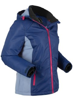 Funksjons-outdoorjakke, bpc bonprix collection