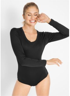 Thermo-body, bpc bonprix collection