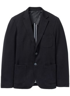 Blazer i bomull, bpc selection