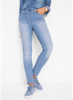 Komfort-stretch-jeans Jeggings, John Baner JEANSWEAR