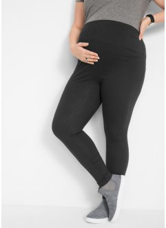 Mammaleggings, bpc bonprix collection