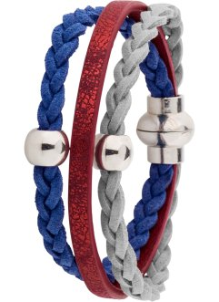 Armbånd, bpc bonprix collection