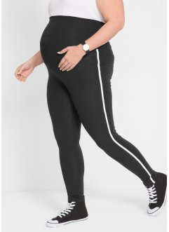 Mamma-trenings-leggings, bpc bonprix collection