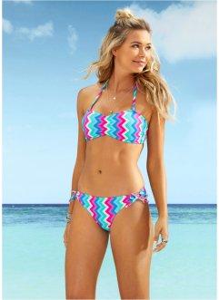 3f205834a Bikini til dame ǀ badetøy på nett hos bonprix