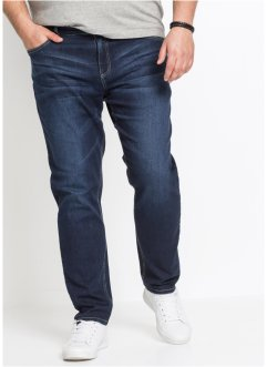 Multi-Stretch-Jeans Regular Fit Tapered, John Baner JEANSWEAR