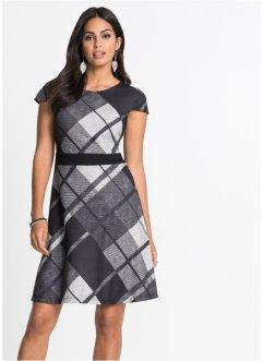 d4b2d4db602f Kjoler til damer - vakre kjoler på nett hos bonprix