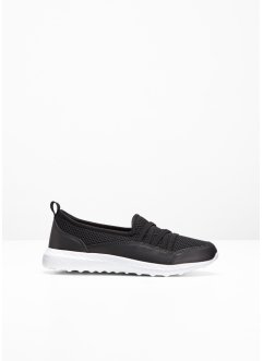 Sneakers med youfoam, bpc bonprix collection