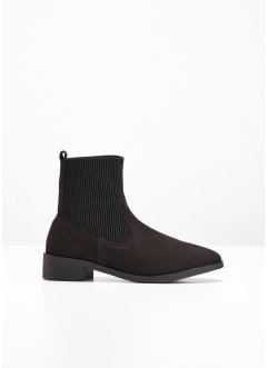 Chelsea-boots, bpc bonprix collection
