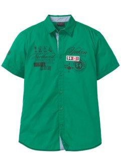Salg Kortermede Skjorter til Herre i størrelse 4XL på tilbud