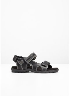 Trekking sandal, bpc bonprix collection