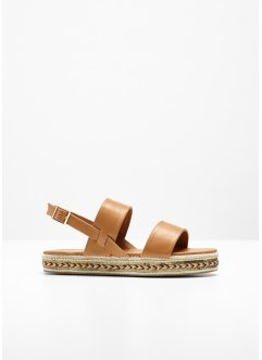 Sandaler, bpc bonprix collection