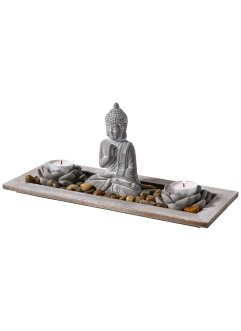 Dekorbrett Buddha, bpc living bonprix collection