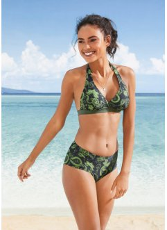 Maxi bikinibukse, bpc bonprix collection