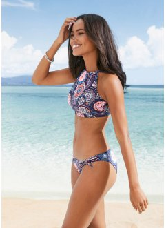 Bikini (sett i 2 deler), bpc bonprix collection