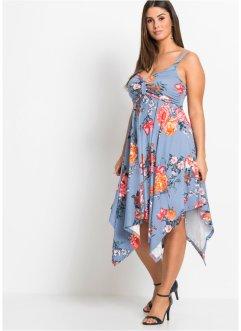 64f3b87d Plus size - lange kjoler til dame - bonprix.no