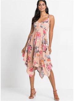 273fbc6e275a Lange kjoler til rimelige priser hos bonprix.no