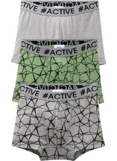 ac380bca Undertøy til barn - kjøp barneklær hos bonprix.no