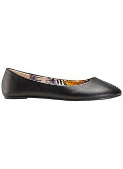 355c419f Alle sko - Jenter - Sko og accessories - Barn - bonprix.no