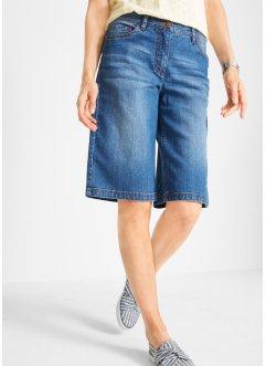 99ae4a62 Jeans shorts til dame- sommertrender 2017 hos bonprix