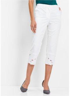 3b9ce105 Plus size - bukser til dame i store størrelser bonprix