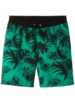 Badeshorts, gutt, bpc bonprix collection