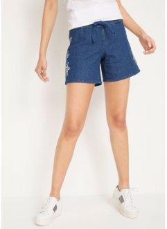 b96f4d1b1128 Plus size jeans - dameklær i store størrelser - bonprix