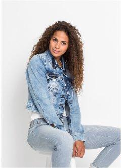 f986a6d3 Jeansjakker til damer på nett - bonprix.no