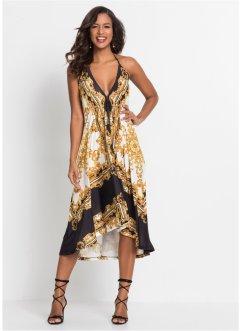 f5bf63bbf0ed Lange kjoler til rimelige priser hos bonprix.no